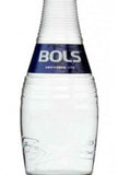 Bols Coconut 70cl, Liqueur - The Liquor Shop Singapore