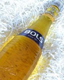 Bols Creme De Banana 70cl, Liqueur - The Liquor Shop Singapore