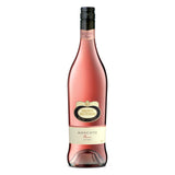 Brown Brothers Moscato Rosa - The Liquor Shop Singapore