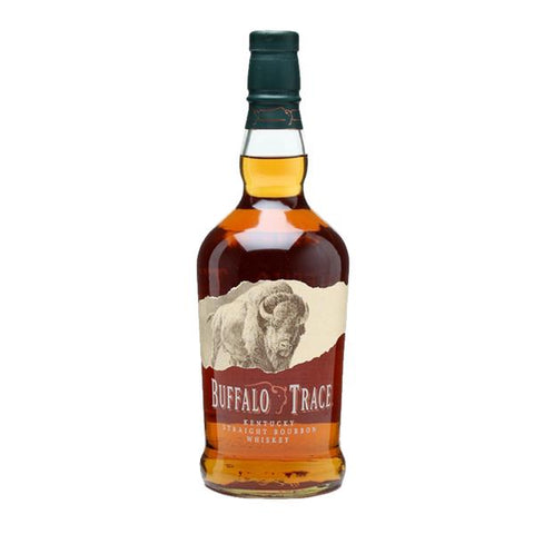 Buffalo Trace Bourbon Whisky 75cl, Bourbon Whisky - The Liquor Shop Singapore