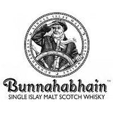 Bunnahabhain 12 Years old 70cl, Scotch Whisky - The Liquor Shop Singapore