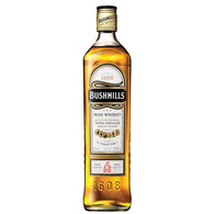 Bushmills Original 70cl, Bourbon Whisky - The Liquor Shop Singapore