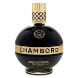Chambord 75cl, Liqueur - The Liquor Shop Singapore