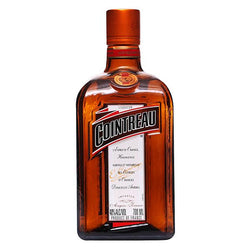 Cointreau 70cl, Liqueur - The Liquor Shop Singapore