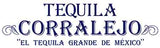 Corralejo Anejo Tequila 75cl, Tequila - The Liquor Shop Singapore