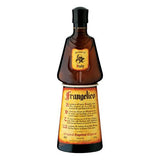 Frangelico 70cl, Liqueur - The Liquor Shop Singapore