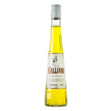 Galliano L'Autentico Liqueur 70cl, Liqueur - The Liquor Shop Singapore