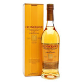 Glenmorangie 10 Years Old 70cl, Scotch Whisky - The Liquor Shop Singapore