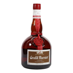 Grand Marnier Liqueur 70cl, Liqueur - The Liquor Shop Singapore