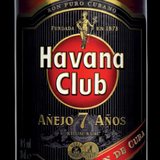 Havana Club 7 Years Old 75cl, Rum - The Liquor Shop Singapore