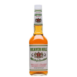 Heaven Hill Bourbon 75cl, Bourbon Whisky - The Liquor Shop Singapore