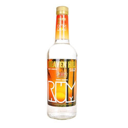 Heaven Hill White Rum 70cl, Rum - The Liquor Shop Singapore