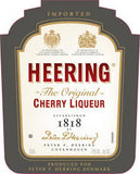 Heering Cherry Liqueur 70cl, Liqueur - The Liquor Shop Singapore