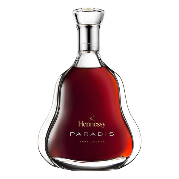 Hennessy Paradis 70cl The Liquor Shop