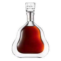 Hennessy Richard 70cl The Liquor Shop
