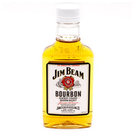 Jim Beam 20cl