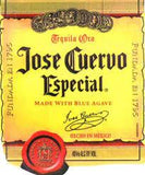Jose Cuervo Gold Tequila, Tequila - The Liquor Shop Singapore