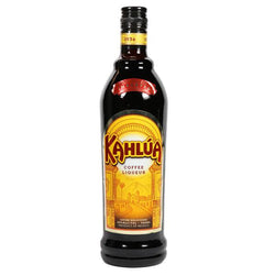 Kahlua 70cl, Liqueur - The Liquor Shop Singapore