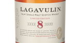 Lagavulin 8 Years Old - 200th Anniversary, Scotch Whisky - The Liquor Shop Singapore