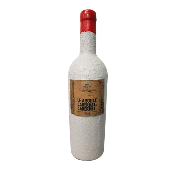 LE ARGILLE CABERNET DI CABERNET,  - The Liquor Shop Singapore