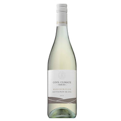 Cool Climate Marlborough Sauv Blanc 75cl, White Wine - The Liquor Shop Singapore
