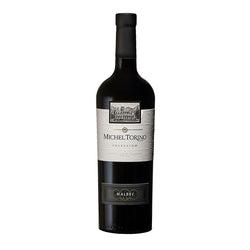 Michel Torino Malbec 18.7cl, Red Wine - The Liquor Shop Singapore
