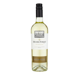 Michel Torino Sauvignon Blanc 18.7cl, White Wine - The Liquor Shop Singapore