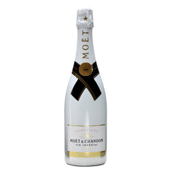 Moet & Chandon Ice, Champagne - The Liquor Shop Singapore