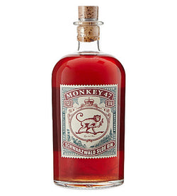 Monkey 47 Sloe Gin 50cl, Gin - The Liquor Shop Singapore