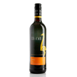 Obikwa Shiraz 75cl, Red Wine - The Liquor Shop Singapore