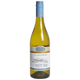 Oyster Bay Sauvignon Blanc 75cl, Red Wine - The Liquor Shop Singapore