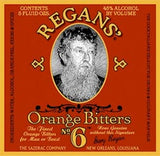 Gary Regans' Orange Bitter No.6 14.8cl