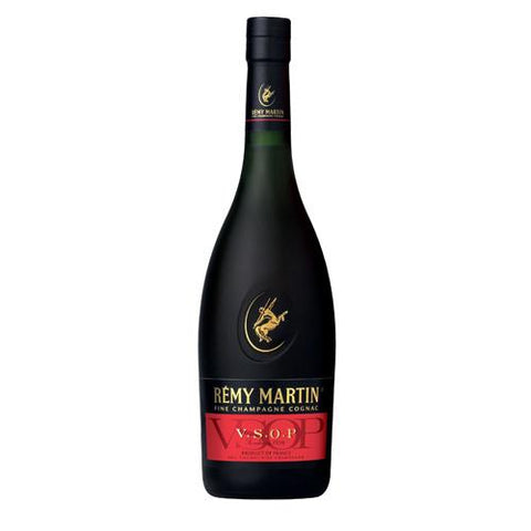 Remy Martin VSOP 70cl, Cognac - The Liquor Shop Singapore