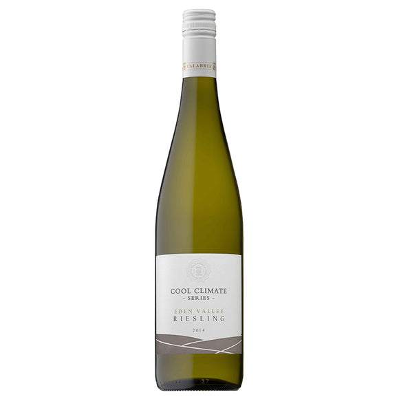 Cool Climate Riesling 75cl, White Wine - The Liquor Shop Singapore