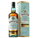 Shackleton Blended Whisky 70cl