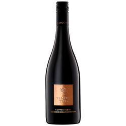 Tempus Two Copper Grenache Shiraz Mourvedre 75cl