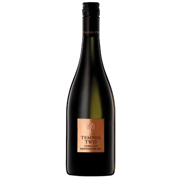 Tempus Two Copper Sauvignon Blanc 75cl