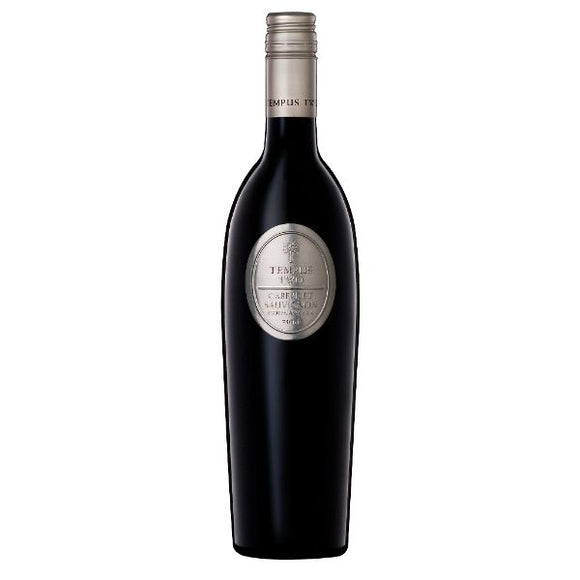 Tempus Two Pewter Cabernet Sauvignon 75cl