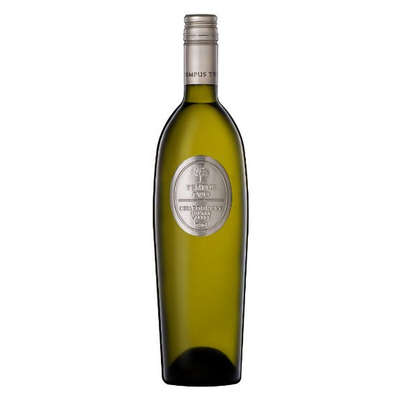 Tempus Two Pewter Chardonnay 75cl