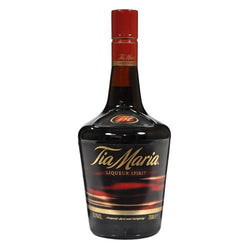 Tia Maria 70cl, Liqueur - The Liquor Shop Singapore