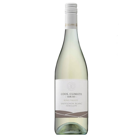 Cool Climate Westend Estate Sauv Blanc Semillon, White Wine - The Liquor Shop Singapore