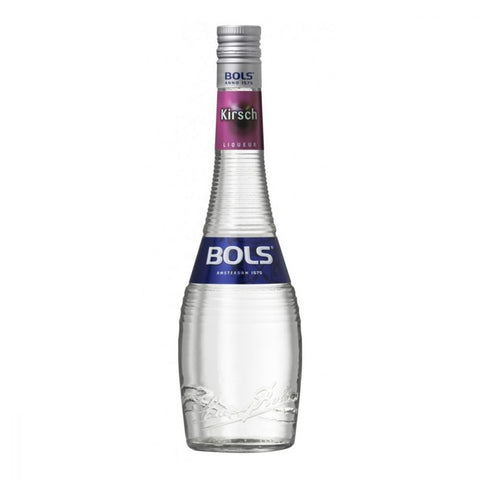 Bols Kirsch 70cl, Liqueur - The Liquor Shop Singapore