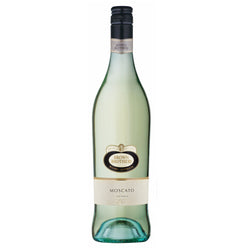 Brown Brothers Moscato 75cl, White Wine - The Liquor Shop Singapore
