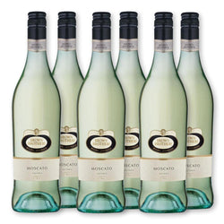 Brown Brothers Moscato - Case of 6