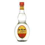 Camino Real Blanco Tequila 75cl