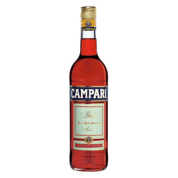 Campari 75cl, Aperitifs & Digestifs - The Liquor Shop Singapore