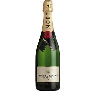 Moet & Chandon Imperial Brut, Champagne - The Liquor Shop Singapore