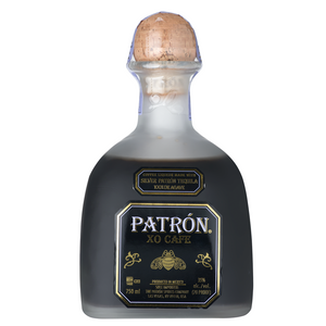 Patron XO Cafe Tequila 75cl