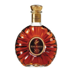 Remy Martin XO Excellence 70cl, Cognac - The Liquor Shop Singapore