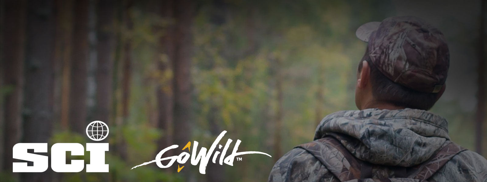 Safari Club International Partners with GoWild to Expand Reach to Hunters